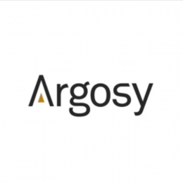 Week Ahead, Earnings Season | Argosy Property