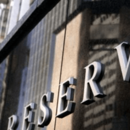RBA on Hold | Still Positioned for Currency Weakness