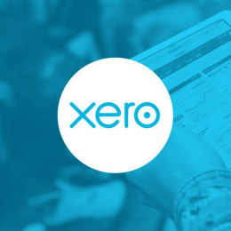 Week Ahead – Earnings & Trade | Xero