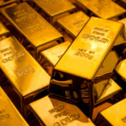 Gold Price Fades | Costa Group Jumps, Synlait