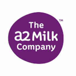 Wall Street Routed | A2 Milk Upgrade