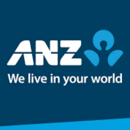 October Wrap | ANZ - Our Banking Pick
