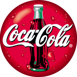 Late November Gains, Trade | Coca-Cola Amatil