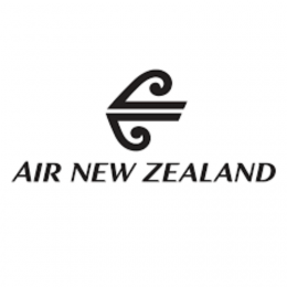 Our Property Crunch Views in NZ Herald | Air NZ Falls