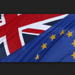 Brexit, What Now? Implications & Risks