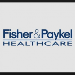 Housing Slide to Stall? | Fisher & Paykel