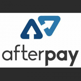 Mixed Markets | Afterpay Comments