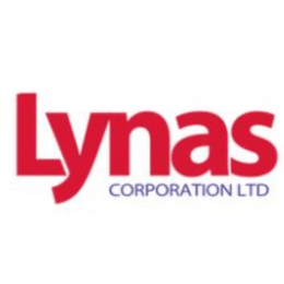 RBA, US Data in Focus  | ​Lynas Update