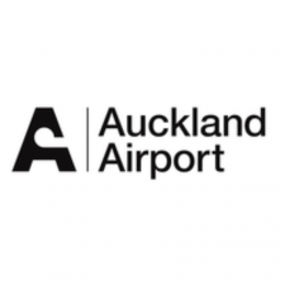 Markets Capitulate | Auckland Airport Highlights Travel Woes