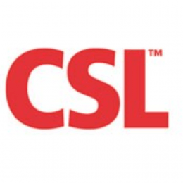 Stocks Snap Win-Streak | CSL