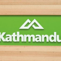 Jobs Numbers Surprise | Kathmandu Jumps